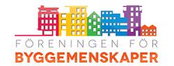 Föreningen för Byggemenskaper Logo